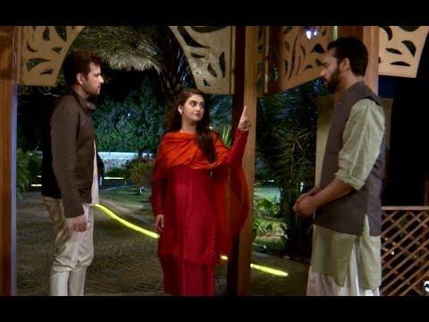 ramz-e-ishq---ep-7---26th-august-2019---har-pal-geo-dramas