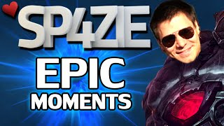 Repeat youtube video ♥ Epic Moments  - #116 ACCLASION