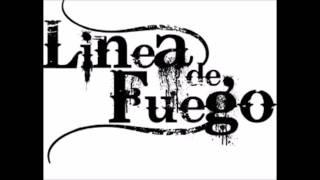 Identidad - Linea De Fuego