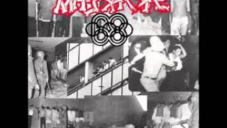Massacre 68 - Massacre 68 ( FULL ALBUM)