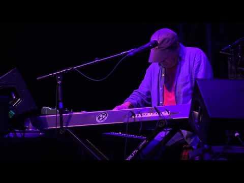 Widespread Panic : Blackout Blues 4/15/11  Birmingham. AL