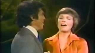 Samson and Delilah - Sergio Franchi and Julie Andrews.mp4