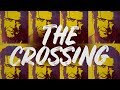 Capture de la vidéo The Crossing - Friends Of Johnny Clegg