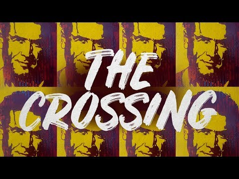 THE CROSSING – Friends of Johnny Clegg