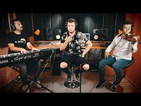 Sadik Hasanovic - Za vencanim stolom (Live)