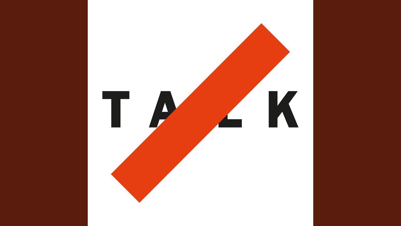 Download Talk