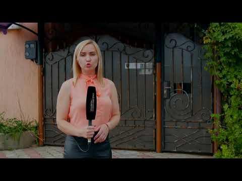 Розстріл подружжя на Одещині: з'явилися подробиці вбивства
