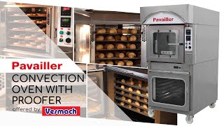 Pavailler Co…