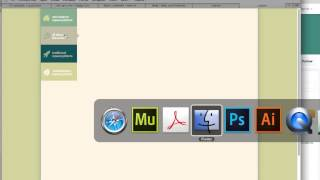 06 muse export html