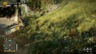 Far cry 4 campaign #2