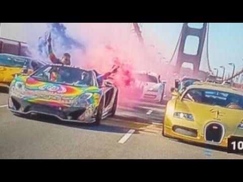Street Drifting,Racing Supecar Fails Wins