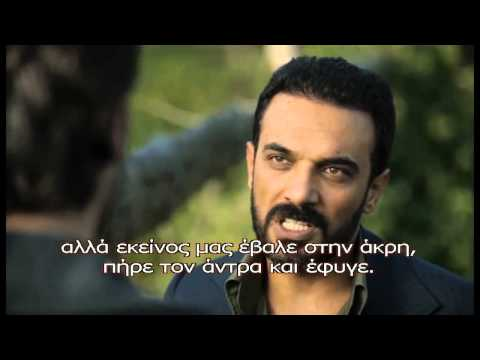 KARADAYI - ΚΑΡΑΝΤΑΓΙ E19 BOLUM GREEK SUBS SEZON 3: VICTORY TV Social Media  Official Website: http://www.victoryenter.gr/)   Join & Like our Facebook page https://www.facebook.com/Victorymedia.gr?fref=ts  Follow us on Twitter: https://twitter.com/victory_media  YouTube Channel: http://www.youtube.com/user/VICTORYMEDIATV1?sub_confirmation=1 Κάποιοι άνθρωποι γεννιούνται ήρωες και κάποιοι άλλοι γίνονται ήρωες στη διάρκεια της ζωής τους. Ο Mahir είναι και τα δύο... Κάπου τη δεκαετία του 1970. Μια ευτυχισμένη οικογένεια στο Beyazut. Όλα αλλάζουν την ημέρα των αρραβώνων. Ο πατέρας της οικογένειας Karadayi παίρνει μια θανατική ποινή για ένα έγκλημα που ποτέ δεν διέπραξε. Ο Mahir παραιτήθηκε από τον εαυτό του, τη ζωή του, τη δουλειά του, τους έρωτες του, από το ίδιο του το μέλλον. Έχει αποφασίσει ότι η ζωή του έχει μόνο σκοπό. Να βρει τους πραγματικούς δολοφόνους, να αποδοθεί δικαιοσύνη και να σώσει τον πατέρα του από την κρεμάλα. Εκεί συναντά έναν απροσδόκητο έρωτα, μπροστά του ... την ώρα που ο δρόμος αυτός οδηγεί τον πατέρα του στην κρεμάλα.