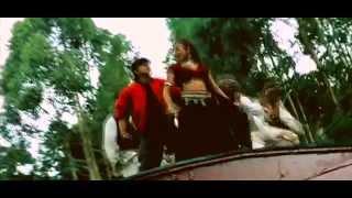 Chaiyya Chaiyya HD