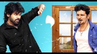 No Clash with Sibiraj! - Jiiva Open Talk!...