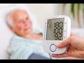 Luke Coutinho | The Right Salt & High Blood Pressure