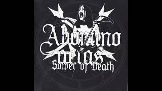Watch Abomino Aetas Sower Of Death video
