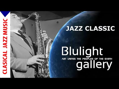 Jazz Classic - Live Streaming