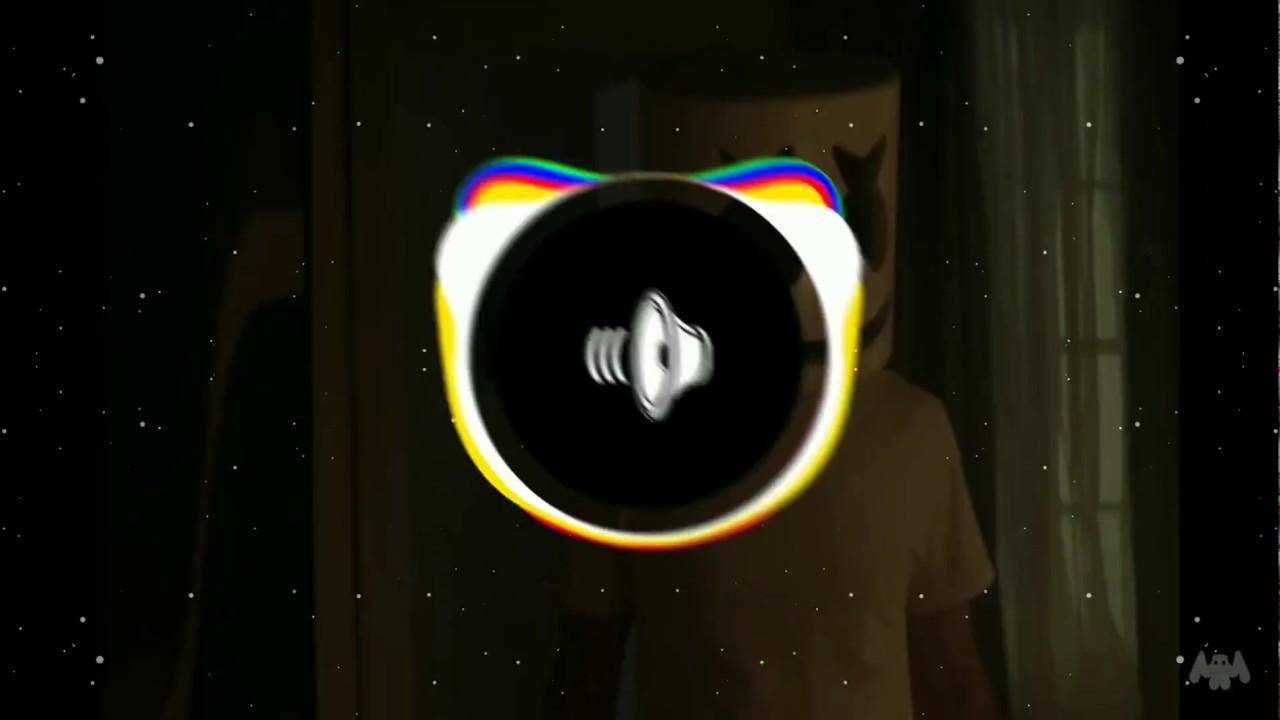 Friends - Marshmello Ringtone (instrumental) #best by Trend Slash