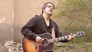 Sonnendeck - Wenn Du Dich Traust ♫ Backyard Acoustics