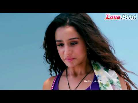 Ethir Ethirea Neeyum Nanum | Love WhatsApp Status | For Girls