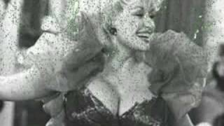 DOLLY PARTON - RUNAWAY FEELING