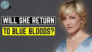 What happened to Linda Reagan on Blue Bloods? Will she return?