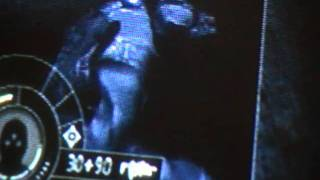 two funny ways to die in splinter cell double agent multyplayer