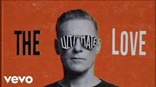 Bryan Adams - Ultimate Love (Lyric Video)