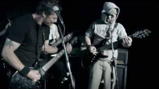Metalwrath - Poor Man Official Video