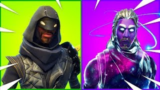 5 SKINS You WANT to BUY In Fortnite Battle Royale