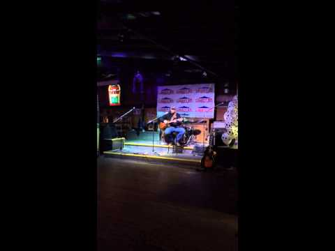 2015 Country 105 rising star (auditions)