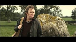 """Sightseers - """"National Trust"""" Clip"""