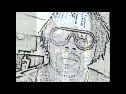 Xavier Murry(Whoodie) ft. lil J and Brad(Da Prodig...