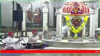 Dil Jhulan Jhulan Payi Kare By Nandlal and Gurmukhchughria