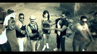 Jaggi Sidhu - Wanted (Official Video) [Album Wanted] Punjabi hit Sad Song 2014