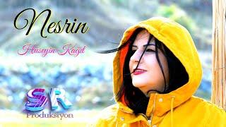 Nesrin & Hüseyin Kağıt - Güzel Canım (Official Video)
