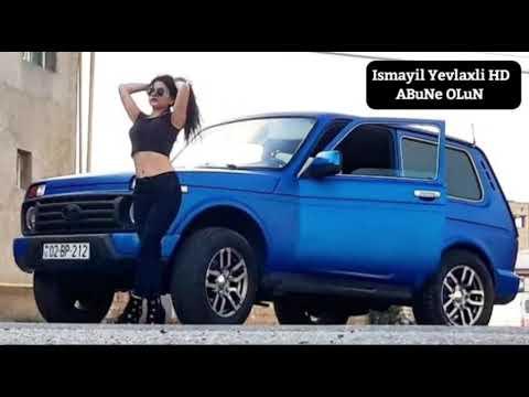 Ulviyye Namazova-İlk Esqim