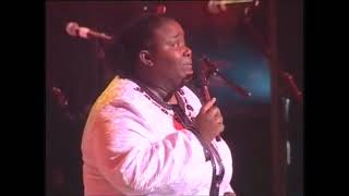 Hlengiwe Mhlaba Ngimfumene live perfomane GOSPEL MUSIC or SONGS.mp3