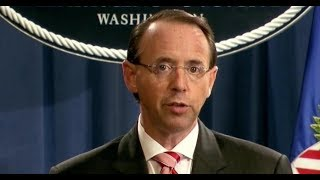 12 Russians Indicted, But Does It Pass The Smell Test? (Freedom Friday with Callers)