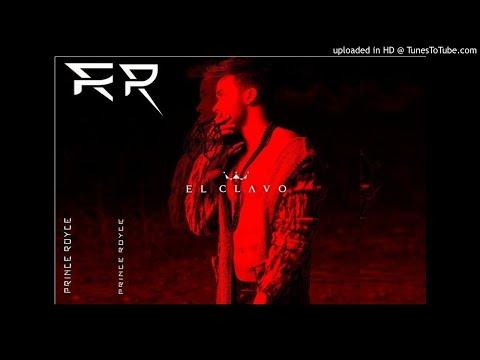 Prince Royce - El Clavo (Audio Oficial)