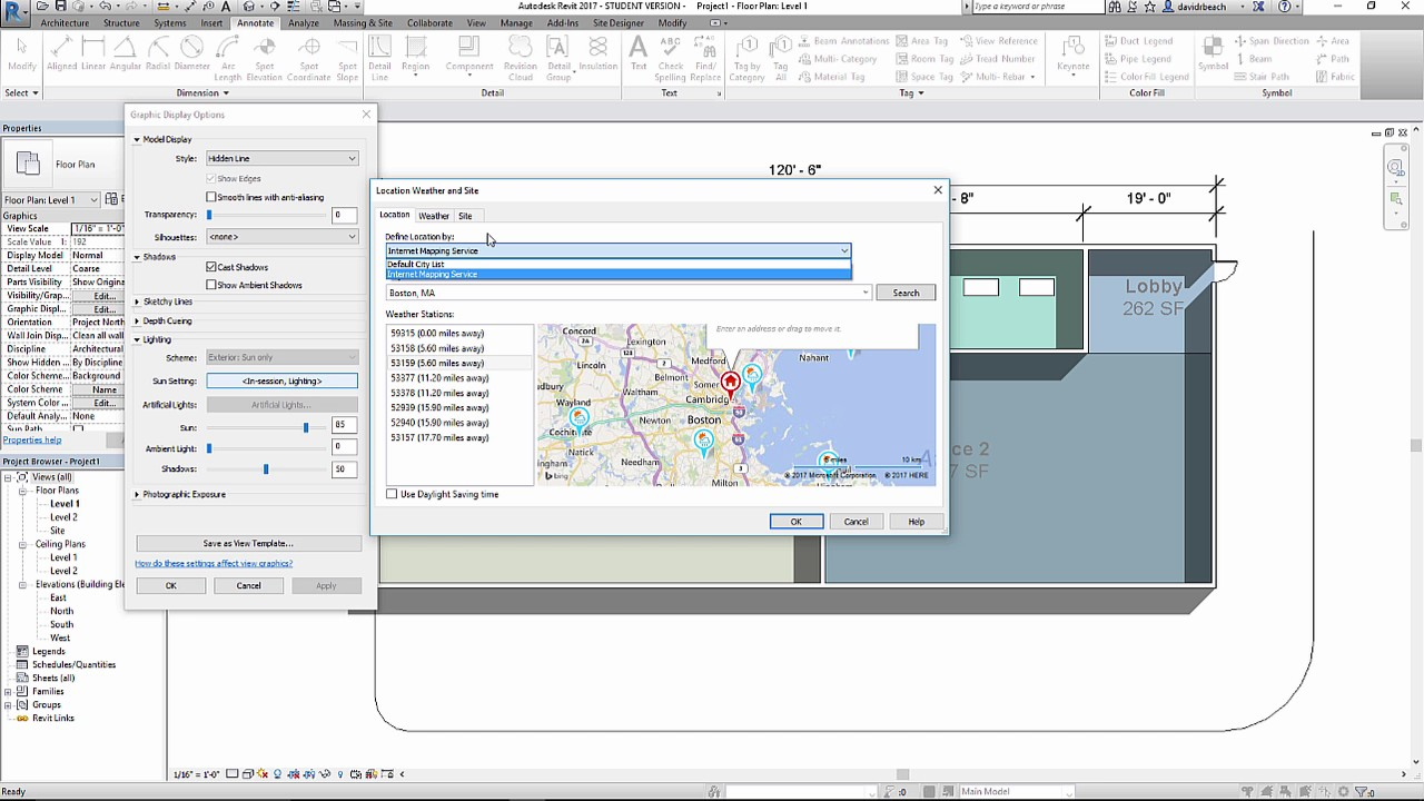 How To Make Schematic Diagram In Revit - Wiring Diagram Article