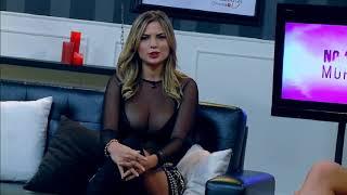 Switch S07E07 -  Marisol Chaparro