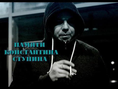 ВКонтакте - VK