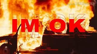 iKON - I'M OK (Versi Indonesia by myselvish)