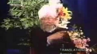 Answers to Allegations on Ahmadiyyat 13{Urdu Language}