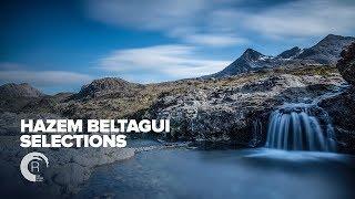 VOCAL TRANCE: Hazem Beltagui - Best Of Selections (FULL SET)