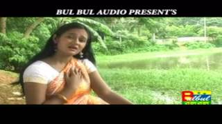 Moner Dukho Mone Roilo / Poran Pakhi / Miss Liton / Bulbul Audio Center