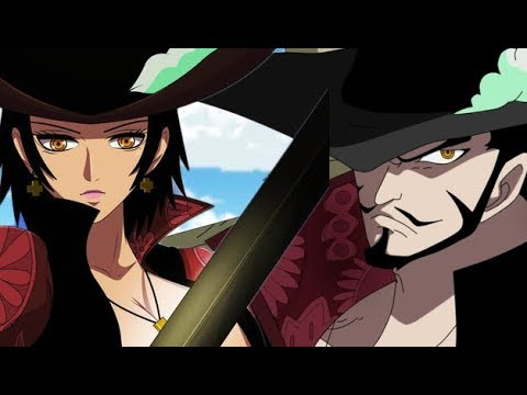 One Piece AMV - Best Animation - Hollywood Undead Whatever It Takes