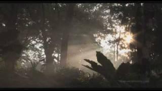 Rare song Raat Suhani Hai