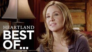 Heartland Best Of... Top 10 Guest Stars